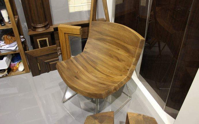 24-я международная выставка Мебель, фурнитура и обивочные