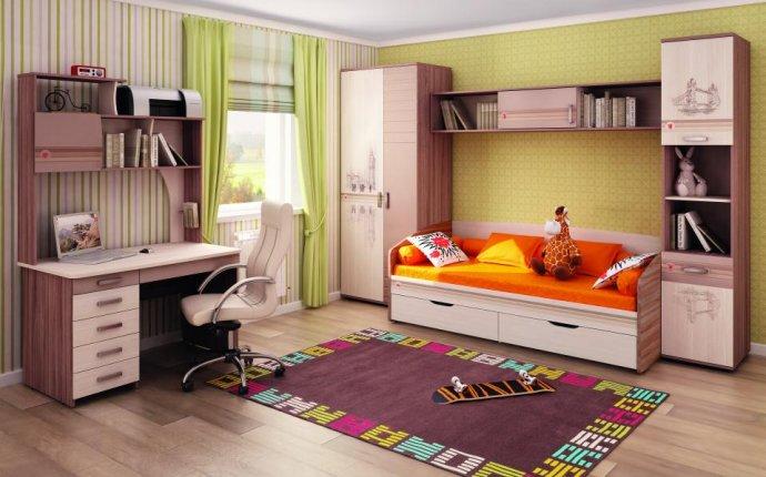 3K3.RU - Мебель - МАЛАЙЗИЯ. Кованая мебель.Мебель для Спальни