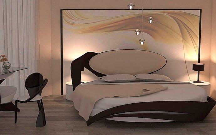 Авторская Мебель Актуальный дизайн | ДИЗАЙН-ПРОЕКТЫ | Pinterest