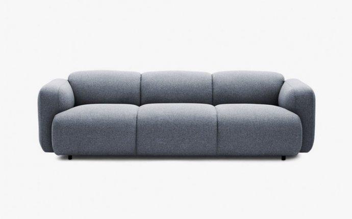 BAFFORD - Дизайнерская мебель СПб производство мебели