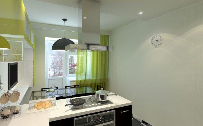 дизайн интерьера квартиры   Сайт о дизайне интерьера