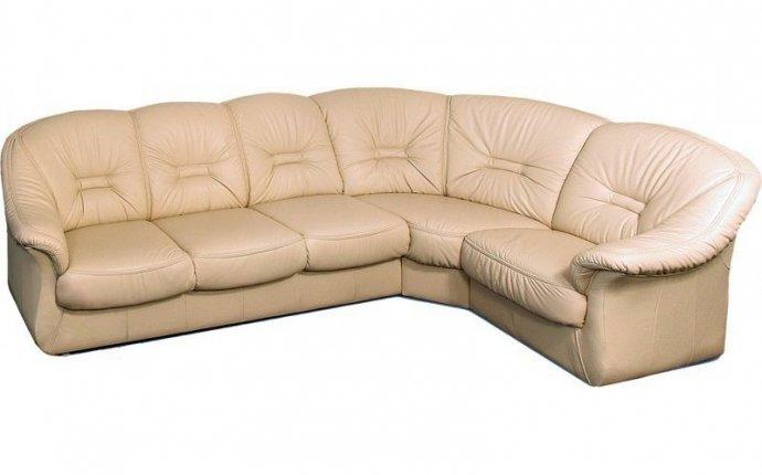 Дизайнерская мебель. (Диваны пинскдрев Санкт-Петербург)