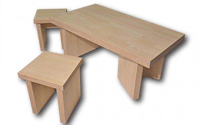 Дизайнерская мебель для дома и офиса | Интернет-магазин напольных