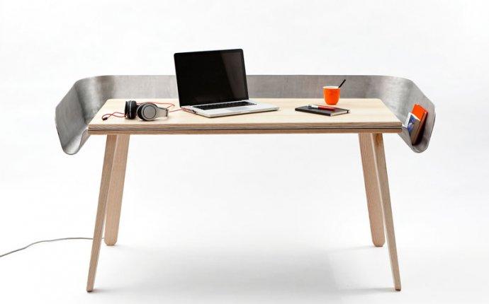 Дизайнерская мебель: стол