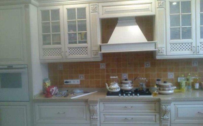 Дизайнерская мебель.мебель для кухни. кухонная мебель. - ЛИ, ИП