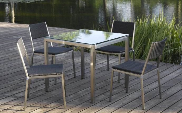 Дизайнерская металлическая мебель - LEANT