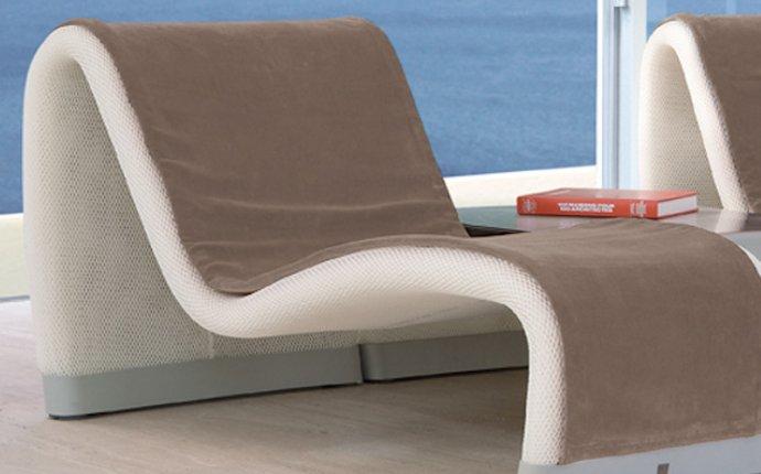 Дизайнерская уличная мебель Sakura - новый тренд в outdoor дизайне!