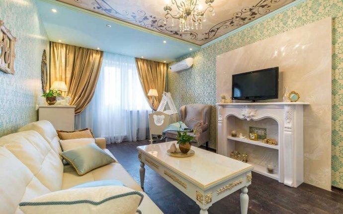 Гостиная в стиле лофт. Фото интерьеров гостиных лофт. Актуальные