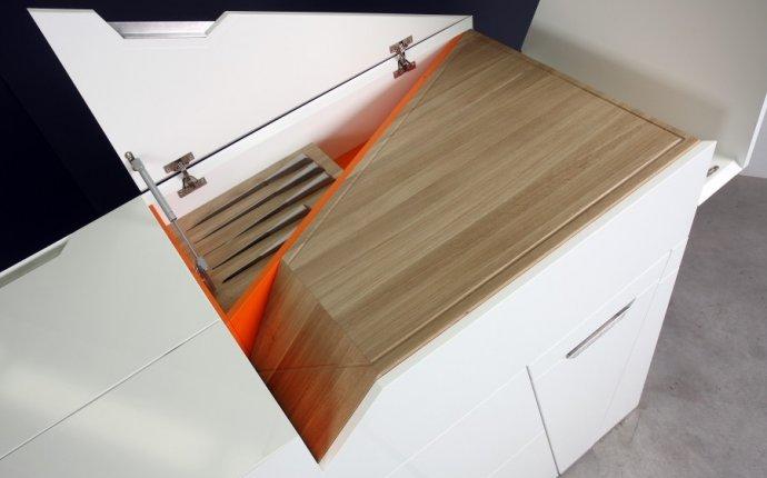 Компактная мебель — трансформер для дома от Boxetti. | Идеи для