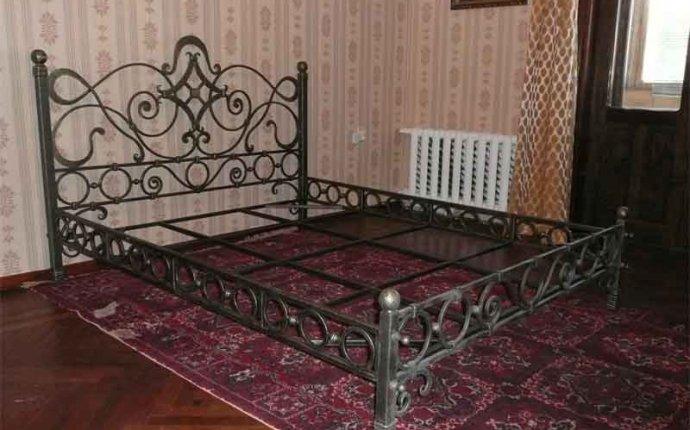 Кованая мебель: цены, описание, разновидности. Изготовление и