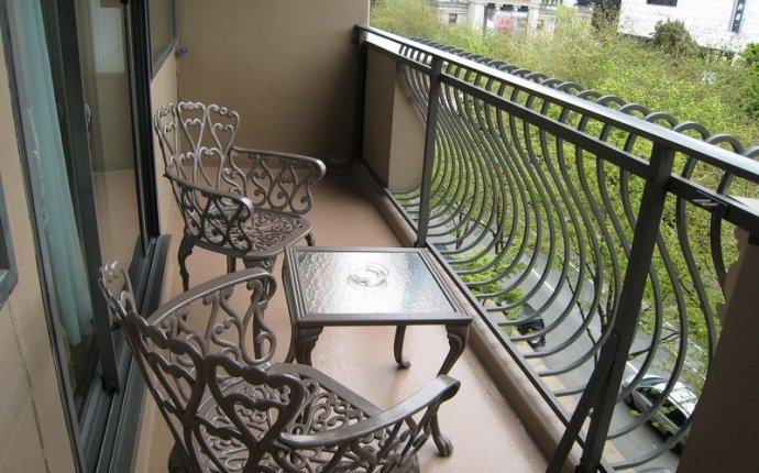 Кованые балконы, Французские балконы, балконы из металла | Кованый дом
