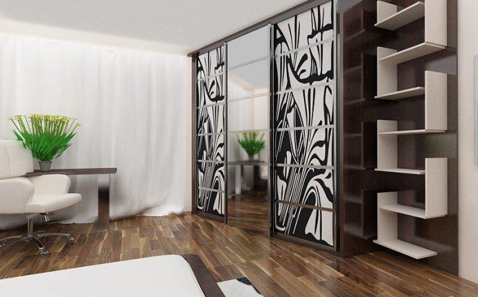 Креативная корпусная мебель: Корпусная мебель