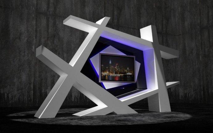 Креативная мебель для гостиной — коллекция пользователя woo.akama