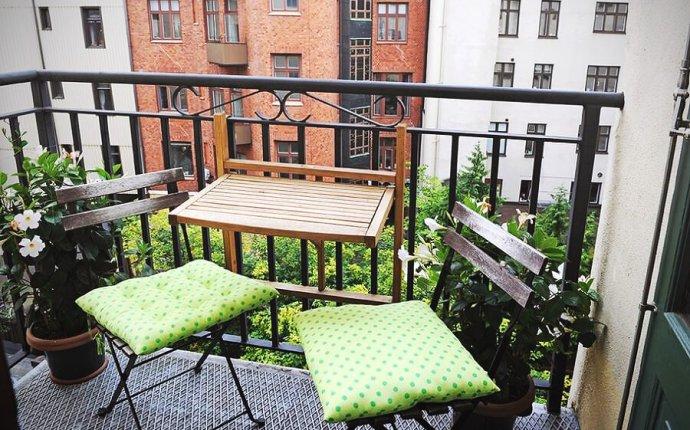 Купить кованую мебель на балкон в Киеве. Заказать кованую мебель