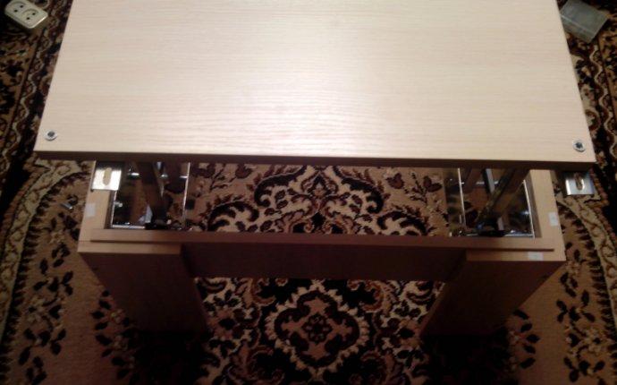 Лагуна Ami мебель - отзывы