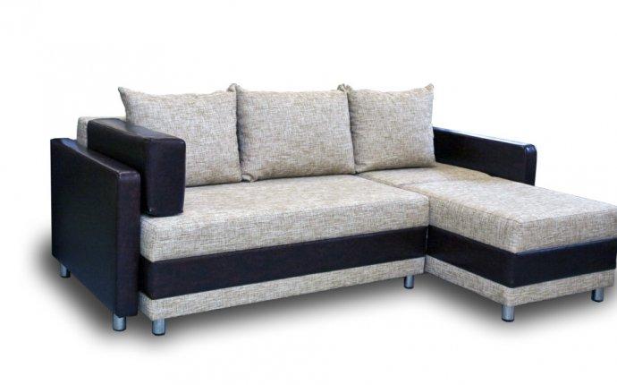 Магазин МЕБЕЛЬ-СТОК - это огромный ассортимент мягкой мебели по