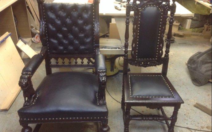 Мебель антикварную купить в Твери, мебель старинную продать, цена