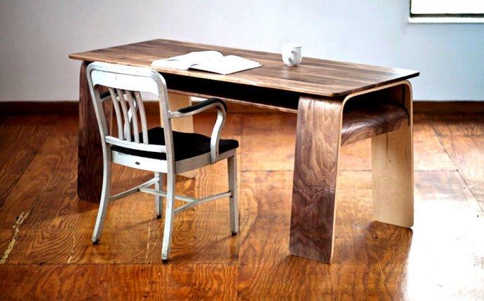 Мебель и интерьеры из фанеры | Отделка фанерой и OSB-плитой | Москва