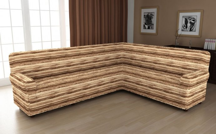 Мебель на SaraCentre: чехлы на диван интернет