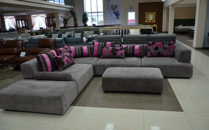 Мягкая мебель премиум-класса в Саратове | Салон дизайнерской