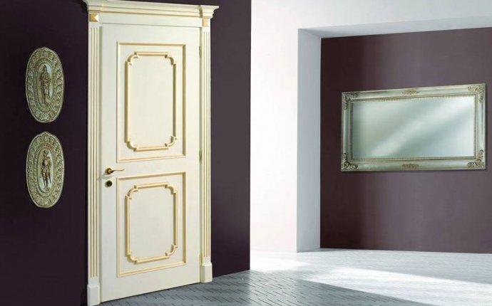 Производство необычная мебель на заказ на DORENO.RU