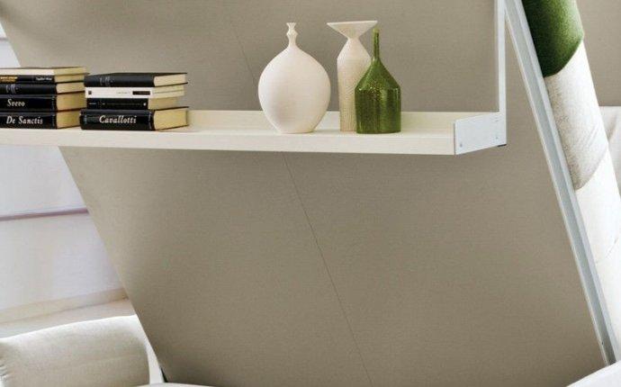 Projekt małej apartamenty wyposażone w meble z IKEA | IKEA PLANNER