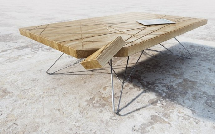Российские дизайн-студии — производители мебели — HomeGuide.ru