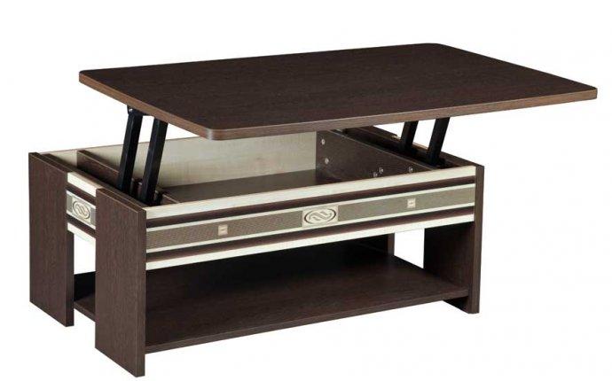 Стол-трансформер.. Мебель. Столы и стулья. Корсаков. Объявления