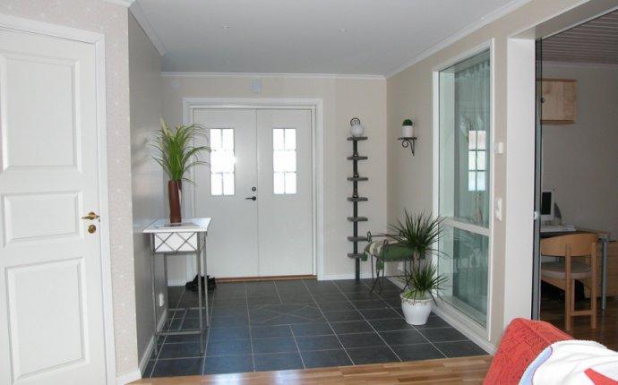 Угловые шкафы | Дизайнерская мебель на WESTWING